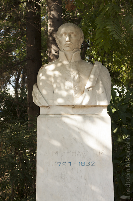 Athens - 092012 (394 of 411)