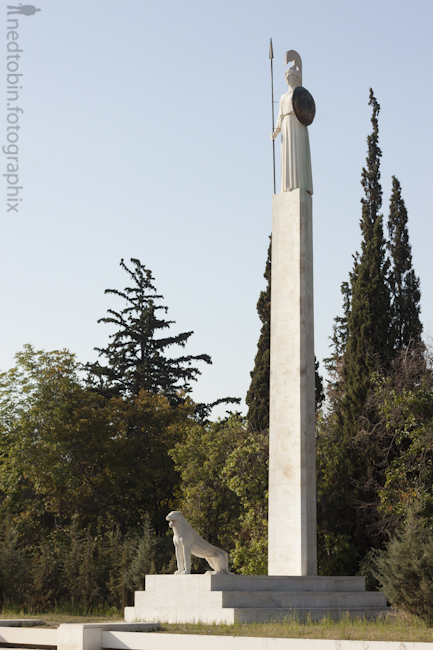 Athens - 092012 (409 of 411)