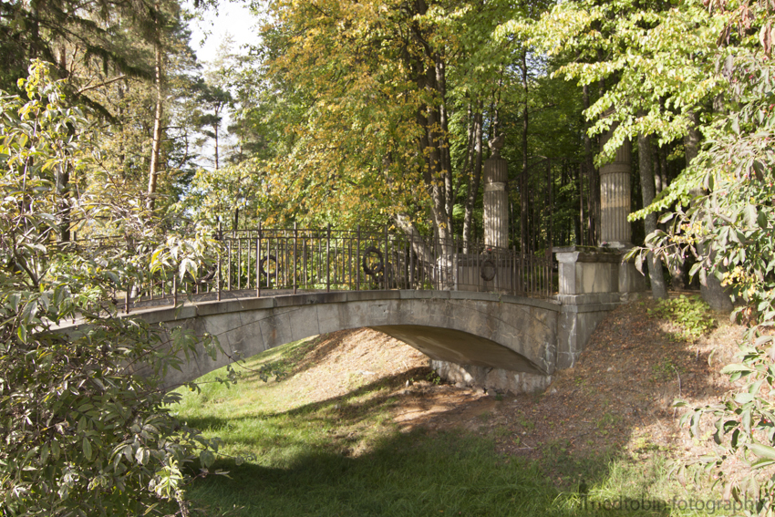 Graveyard at Elley (lv. Eleja)