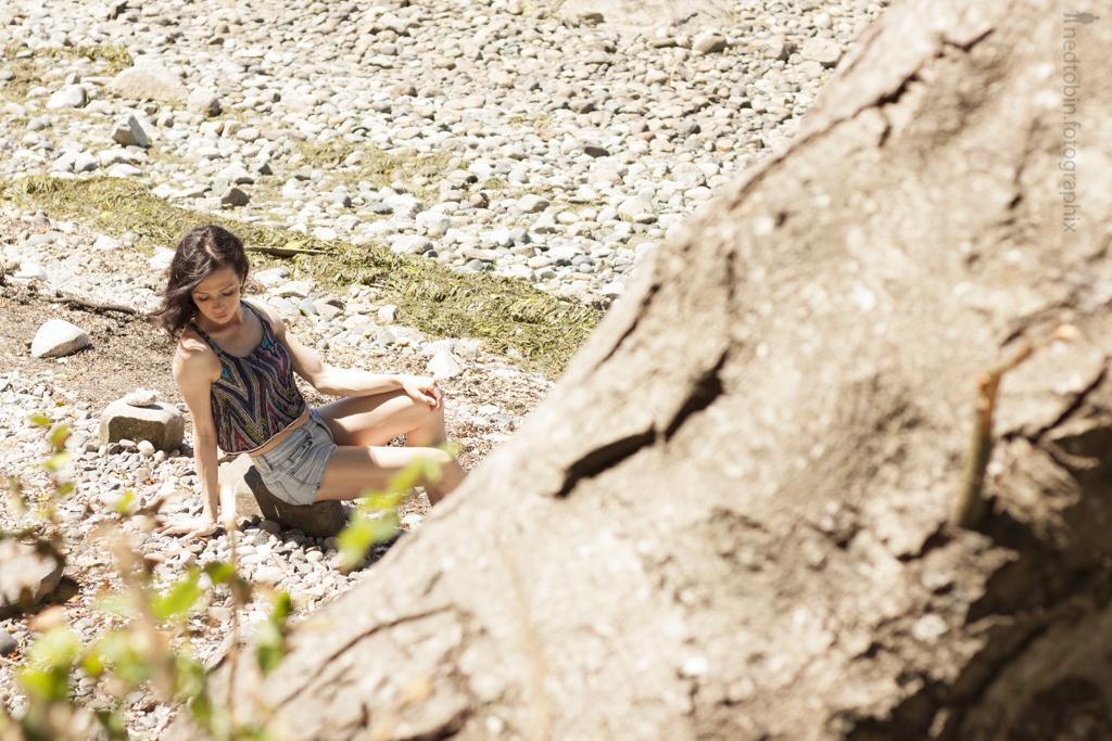 2014.07.10 - Casey Alexandra - Ned Tobin - beach short shorts (139 of 423)