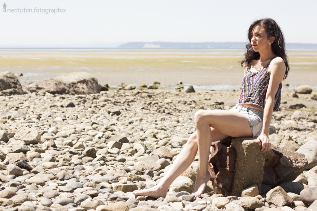 2014.07.10 - Casey Alexandra - Ned Tobin - beach short shorts (252 of 423)