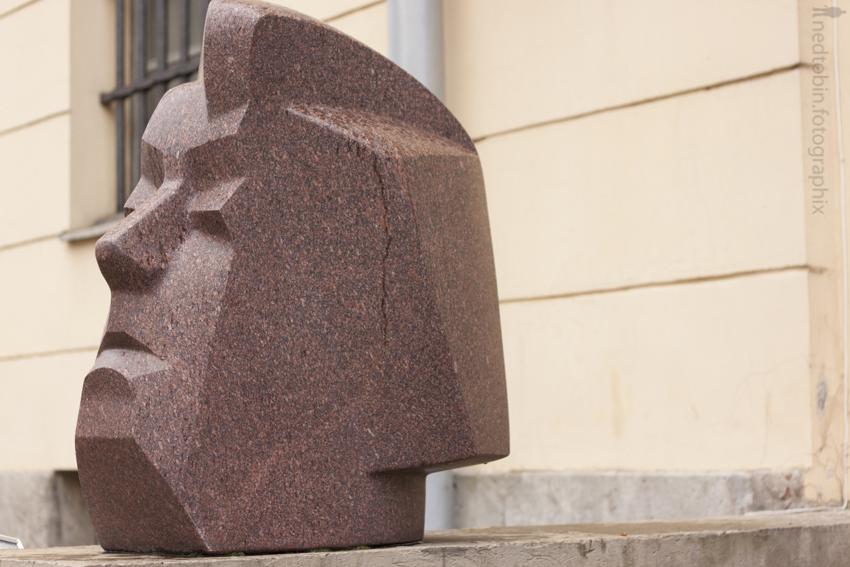 Riga - 201209 (571 of 605)