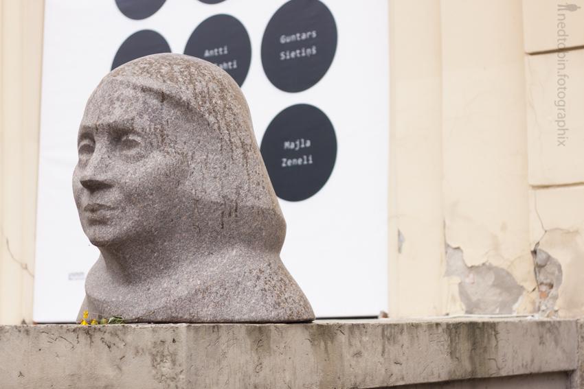 Riga - 201209 (572 of 605)