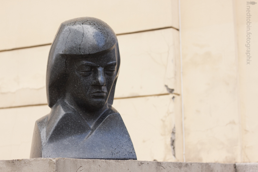 Riga - 201209 (573 of 605)