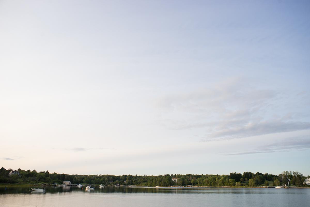Bridgewater, Nova Scotia